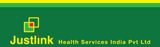 Justlink Health Services